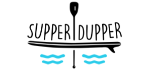 LogoSupperDupperSite340x156-300x138
