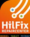 hilfix-logo-rgb100.1920x0x0x100