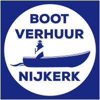 logo-bootverhuurnijkerk-wit